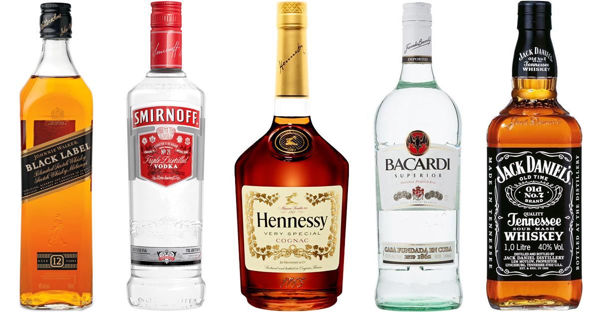 Edgewood-Sunoco-Liquor