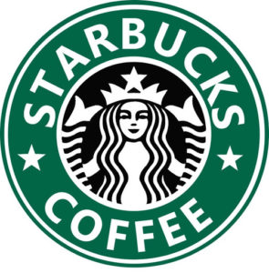 Starbucks In Edgewood, Maryland